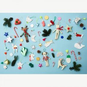 Meri Meri – Partydeko, Sticker, Aufnäher und Accessoires für Kinder | littlehipstar.com