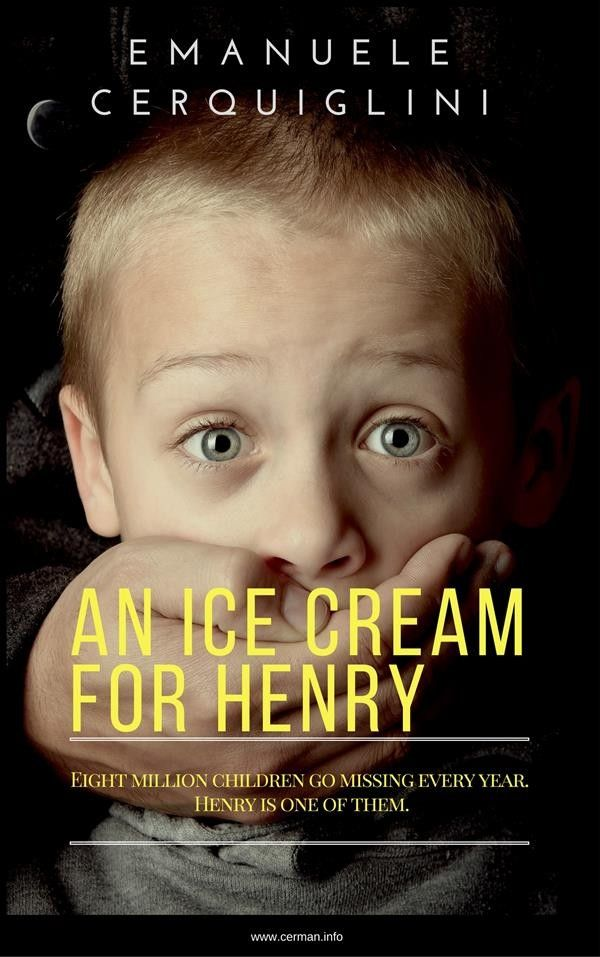 Henry Lewis leaves school and heads toward his Aunt Jasmine`s for lunch, but he can`t resist the lure of the ice cream truck. When Henry fails to show, his Aunt has no choice but to dial 911.<br /> <br /> It`s a warm springtime in Toms River, New Jersey, and as the school year comes to a close, young Henry Lewis has an irresistible urge to buy his first ice cream of the season. He would choose a strawberry and chocolate cone, naturally, and it would taste...