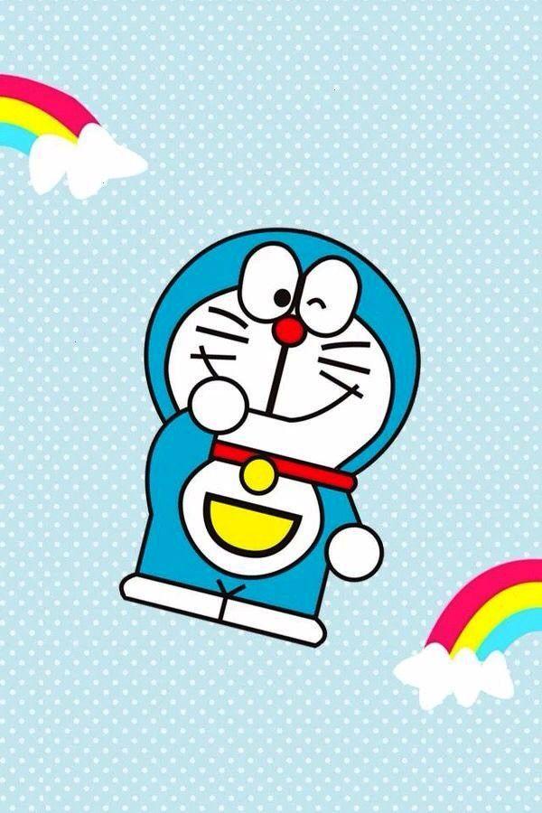 Wallpapers Wallpaper Pinterest Doraemon Sanrio Images Melody Mobile Hello Best 79 My 4k Doraemon Wallpapers Cartoon Wallpaper Hd Doraemon Cartoon
