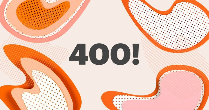 I just made 400 sales. Very humbled and grateful for the support! http://etsy.me/2Dr7fNX #etsy #handmade #vintage #collectitorium #etsyfinds #etsygifts www.collectitorium.com