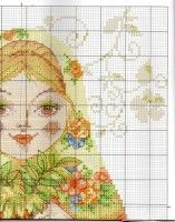 Gallery.ru / Фото #22 - Матрёшки, алиса 6-04, 6-05,6-06, 6-07 - soui