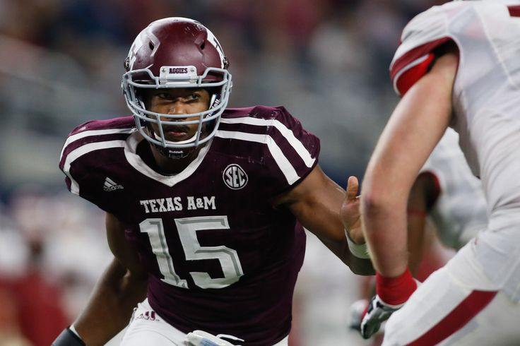 Here are the latest positional rankings for the 2017 NFL draft from Draft Wire editor Luke Easterling: Quarterback Running Back Wide Receiver Tight End Offensive Tackle Interior Offensive Line Edge…