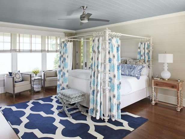 Decorating Ideas Relaxing Master Bedroom Master Bedrooms And
