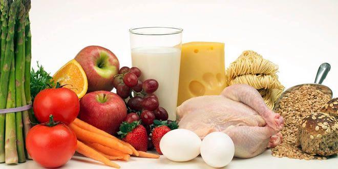 Δίαιτα για σάκχαρo : μία εβδομαδιαία ειδική δίαιτα | Διαιτoλογία - Νεστορή Βασιλική