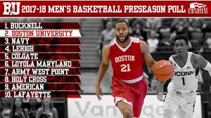 Image result for patriot league basketball