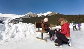 Ice Skating - http://ow.ly/8IPxu