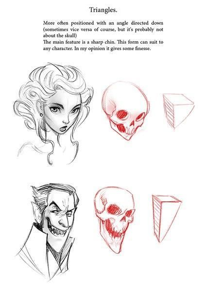 Toon Boom Character Design Tutorial : Best images about my drawing stuff on pinterest