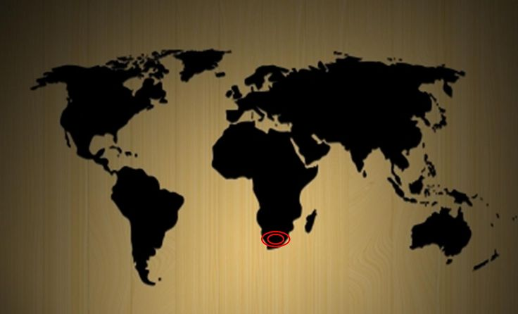 Heritage Day – South Africa – 24 September