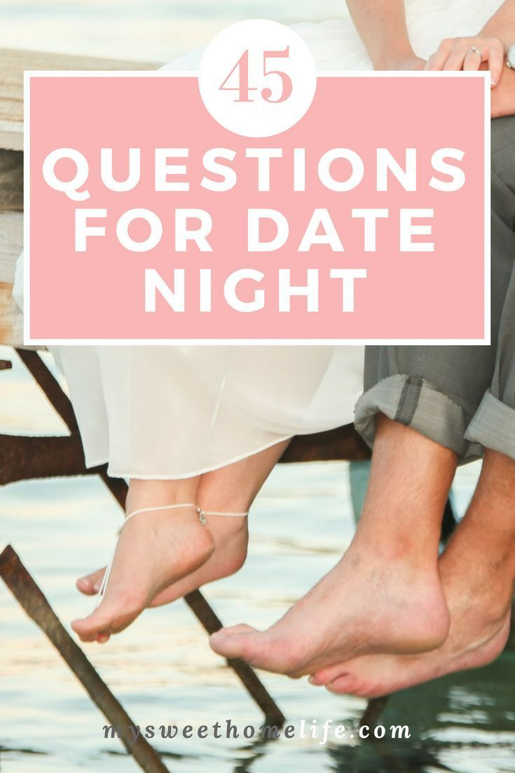"""question for dating couples 1000 questions for couples ebook is packed with """"must ask"""" questions for dating couples and hundreds of questions for married partners you can print them out and answer some of them together while out for a coffee, on a walk or at home with a glass of wine."""