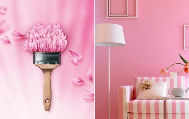 12 besten m bel dekoration in pastell bilder auf pinterest pastell dekoration und wohnen. Black Bedroom Furniture Sets. Home Design Ideas