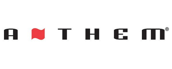 Anthem AV Hi Fi & Home Theatre Amplifiers   The Listening Post Christchurch and Wellington NZ