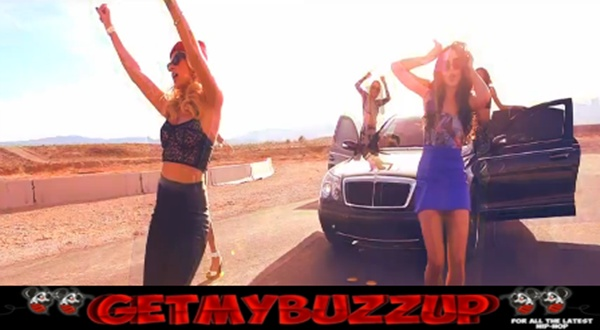 Chanel West Coast 'I Love Money' (Video) - http://getmybuzzup.com/wp-content/uploads/2013/05/Chanel-West-Coast-600x330.png- http://getmybuzzup.com/chanel-west-coast-i-love-money-video/-  Chanel West Coast I Love Money New video from YMCMBs newest artist Chanel West Coast (from MTVs Ridiculousness) titled I Love Money. The video is directed by Winky Productions.   Let us know what you think in the comment area below. Liked this post?..