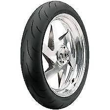 Dunlop D209 QUALIFIER Tires.*RADIAL**HIGH PERFORMANCE STREET TIRE*