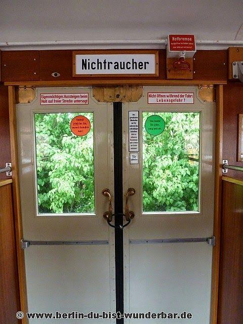 s-bahn, Treibwagenhalle, Erkner, Berlin, Liniennetz, Zug, Stadtbahn