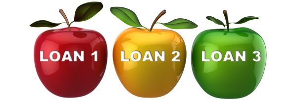 Small Payday Loans With No Credit Check and No Guarantor