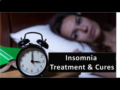 Arokiyame Azhagu | Insomnia Symptoms, Causes, Treatment & Cures | Ep 68 | Part 01 | IBC Tamil TV - Learn How to Outsmart Insomnia! CLICK HERE! #insomnia #insomniaremedies #sleeplessness Arockiyame Azhagu – Seg 68 Part 01 A health and beauty show dedicated to promoting fitness and well being. In this Episode Dr.Manu Pradeesh talks about Insomnia Symptoms, Causes, Treatment &... - #Insomnia