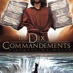 Les dix commandements (2005)