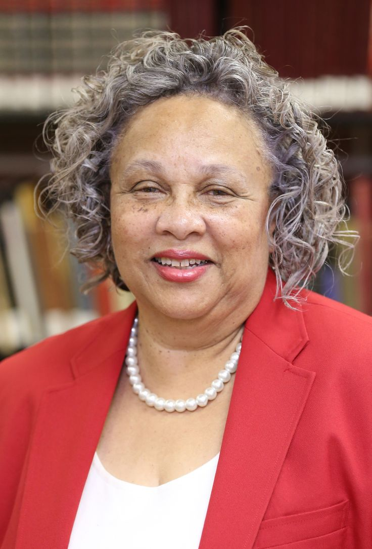 Dr. Gemma Beckley becomes first Fulbright awardee in Rust College history.  Beckley is also a Dillard and Atlanta University alum.