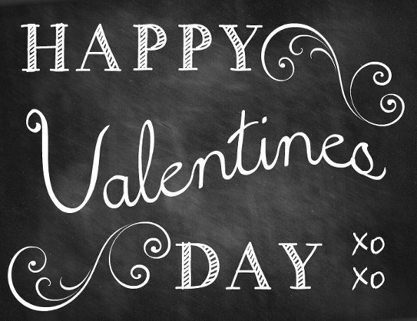 Best 25+ Valentine Sayings Ideas On Pinterest | Valentines Day Sayings, Valentines  Sayings For Kids And Valentines Card Sayings
