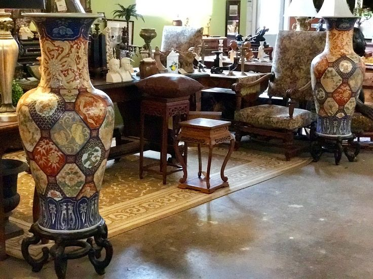 79 best Asian Home Decor images on Pinterest | Dallas, Antiques and ...