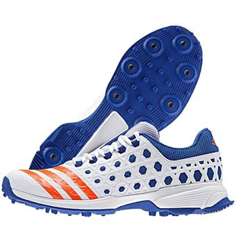Adidas SL22 FS II Cricket Shoes - Now in stock