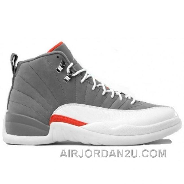 http://www.airjordan2u.com/soldes-vente-chaude-pas-cher-air-jordan-retro-12-xii-cool-grise-homme-chaussure-de-basketball-cool-grise-blanche-team-orange-prix-online.html SOLDES VENTE CHAUDE PAS CHER AIR JORDAN RETRO 12 XII COOL GRISE HOMME CHAUSSURE DE BASKET-BALL COOL GRISE BLANCHE TEAM ORANGE PRIX ONLINE Only $71.77 , Free Shipping!