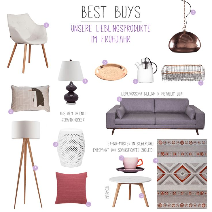 Check out our favourite products this week!