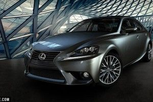 2014 Lexus IS 250 Lease Deal - $369/mo ★ http://www.nylease.com/listing/lexus-250/ ☎ 1-800-956-8532  #Lexus IS 250 Lease Deal