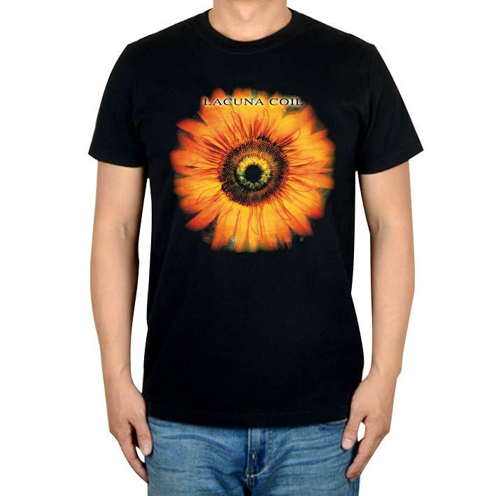 1000 Images About Camisetas De Grupos Para Hombre On