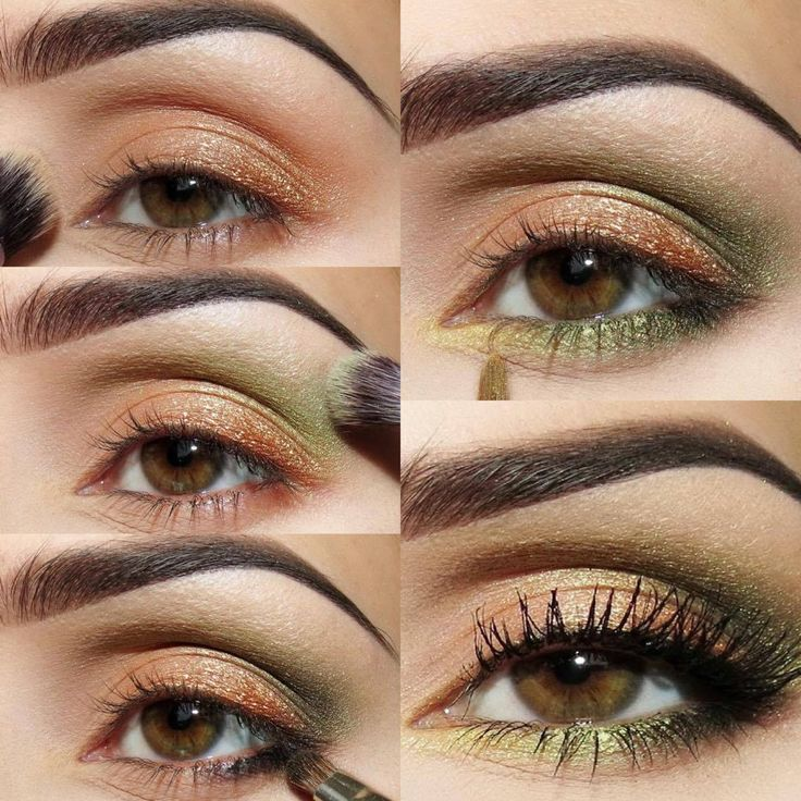 #kamzakrasou #sexi #love #make-up #dyi #diy #make-up #tutorials #eyes #eyes-tutorials #beauty #cosmetics #eyes-shadow #maskara #licenie #liner #beautiful #pretty #pink #gil #woman #womanbeauty #womanpower #love #follow4follow #followforfollov #like4like #likeforlike #picoftheday #amazing #inwag #fbgood #history #kamzakrasouKrok Krok za krokom: Svieže jarné líčenie - KAMzaKRÁSOU.sk