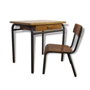 17 best ideas about bureau enfants on pinterest bureau - Chaise enfant casa ...