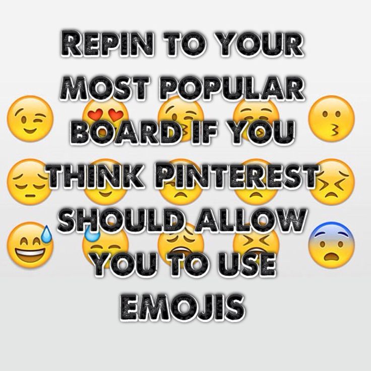 My most popular is minions.. This has nothing to do with minions but, it's what it says.. I want emojis!!