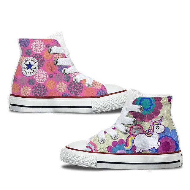 5b912f98607 Bump Shoes