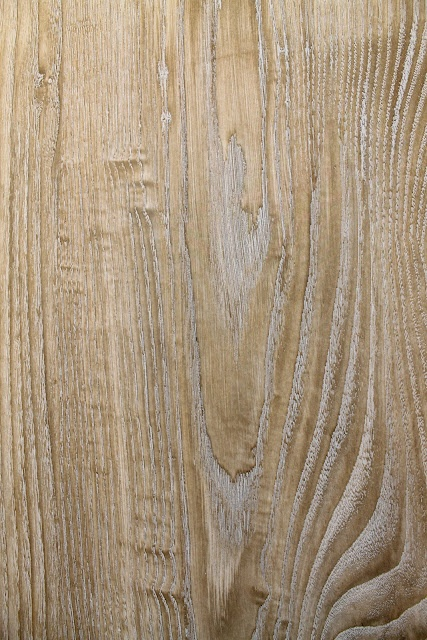 Wood wallpaper by Nobilis