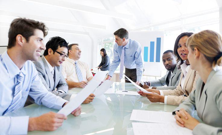 Δείτε όλα τα Προγράμματα για Σπουδές στη Διοίκηση Επιχειρήσεων από την μηχανή αναζήτησης του #Look4studies