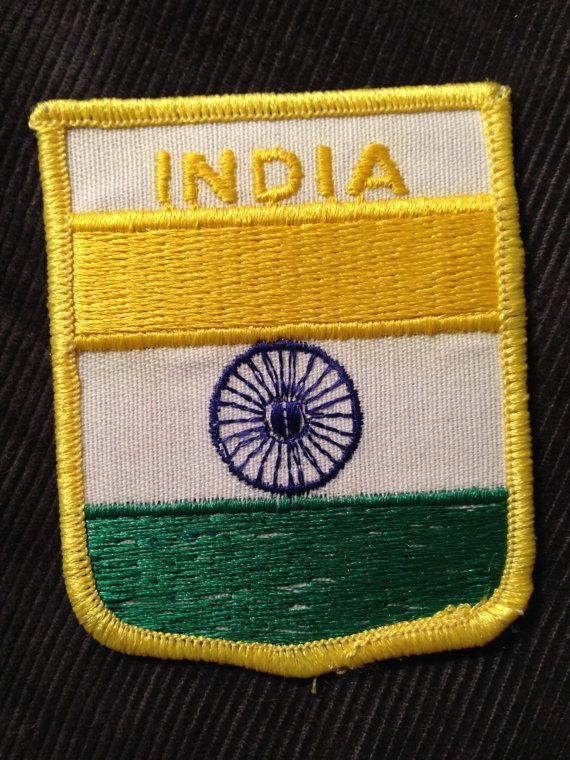 Best images about travel patches on pinterest