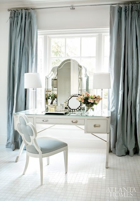 Verandah House: Suzanne Kasler