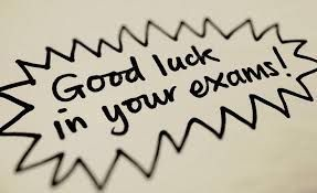 It's Associate Exam day today! Good luck to all Affiliates taking it! http://buff.ly/2lmUbOY  #exam #goodluck #IRPM #AssociateExam #AIRPM