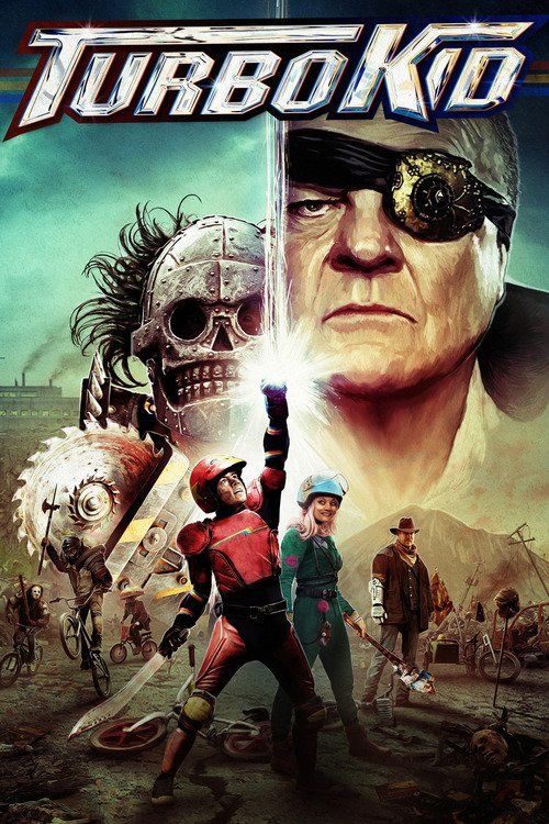 Turbo Kid Full Movie English Subs HD720 check out here : http://movieplayer.website/hd/?v=3672742 Turbo Kid Full Movie English Subs HD720  Actor : Munro Chambers, Laurence Leboeuf, Michael Ironside, Edwin Wright 84n9un+4p4n