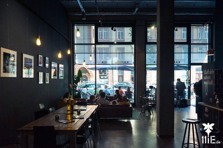 Kaffeezimmer Heidelberg Weststadt Mehr Infos hier: http://11ie.de/kaffeezimmer-heidelberg/  #café #heidelberg #germany #kaffee #coffee #11ie