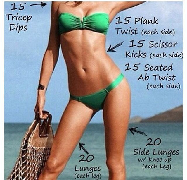 Fast fat loss cleanse