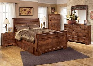 1000 Ideas About Sleigh Beds On Pinterest Queen Bedroom
