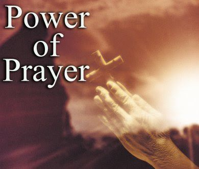 PRAYER:   Father, as Your Word is proclaimed this morning may  Your Holy Spirit stir the coals inside our hearts and rekindle our spiritual fire. Help us to be godly men and women and young people who are mighty in  prayer.       In Jesus' Name, Amen  http://www.christianhopechurch.com/sermons/Mighty_men_of_prayer.pdf