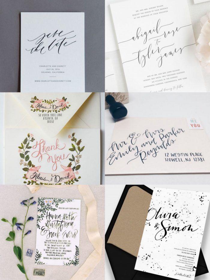 17 Tendências de Casamento para 2017 | Blog de Casamento DIY da Maria Fernanda