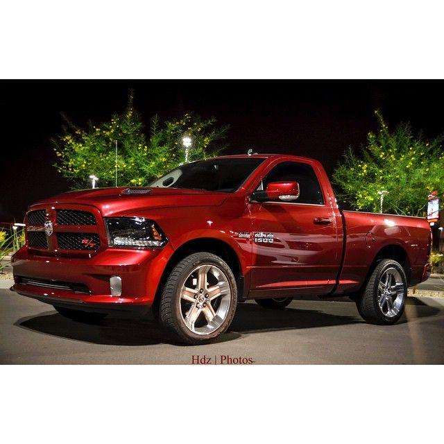 Chrysler Trucks 2015: 25+ Best Ideas About Dodge Ram Rt On Pinterest