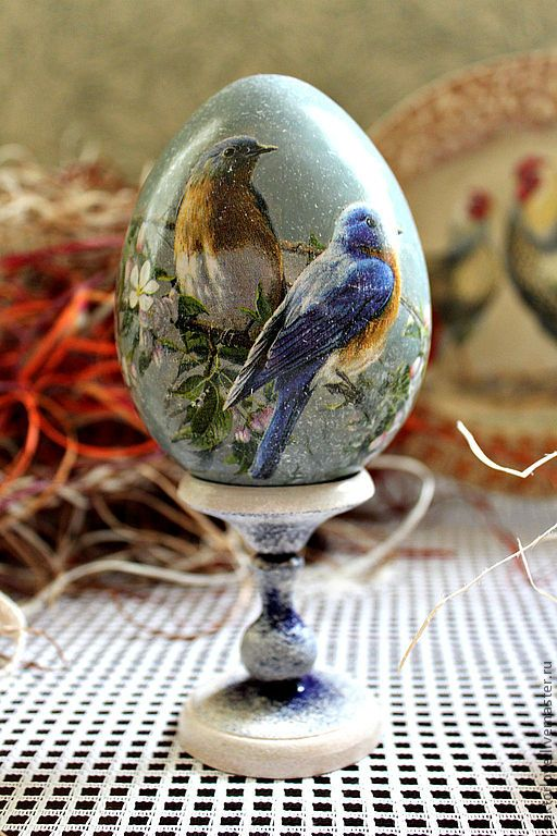 http://cs2.livemaster.ru/foto/large/d0210756221-podarki-k-prazdnikam-yajtso-ptichki.jpg