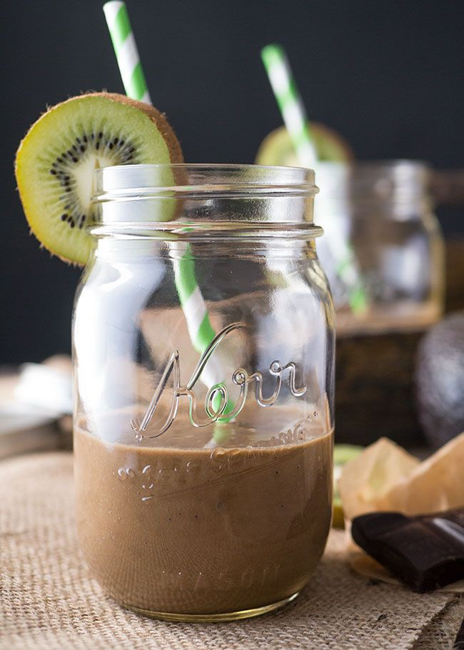 This vegan and gluten free cocoa smoothie is designed to snap you right out of your morning (or mid-day) stupor. The infusion of Earl Grey tea lends a nice little caffeine boost as well as a subtle hint of bergamot. Ok #teainfusedsmoothieweekMLC was much longer than a week. But I hope you enjoyed it as...Read More »