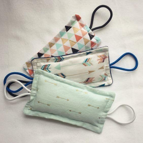 Door quieter - Thoughtful Baby Shower Gifts That Aren't on the Registry - Photos