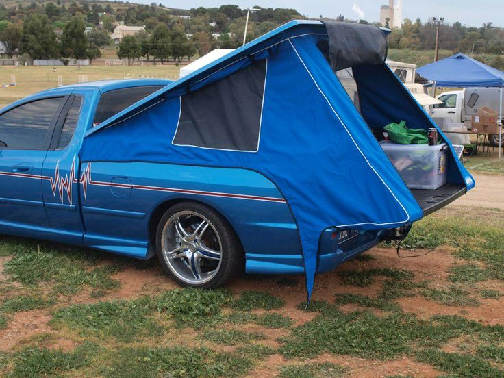 12 best Ute Tents images on Pinterest | Tent, Tents and Ute