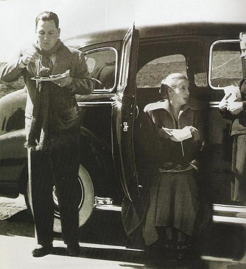 Evita (María Eva Duarte de Perón May 7 1919 – July 26 1952)